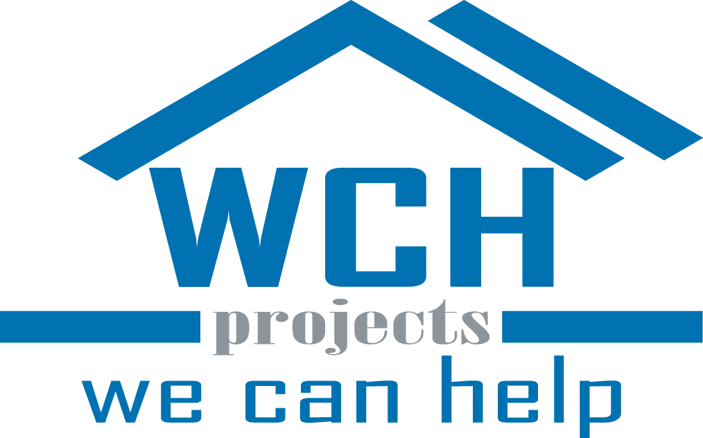 WCH Projects